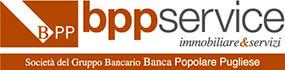 BPP Service
